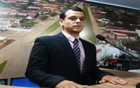 VEREADOR SUGERE À PREFEITURA A CRIAÇÃO DO FESTIVAL DE PRAIA DE VILA MURTINHO