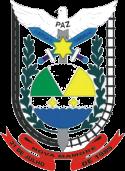 Câmara Municipal de Nova Mamoré